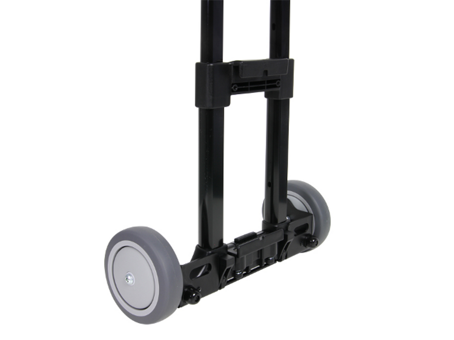 Adam Hall Hardware  Trolley 3-stage Removable