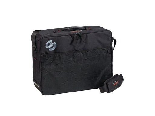 Explorer Accessory  Padded Bag With Adjustable Dividers For Case 4820