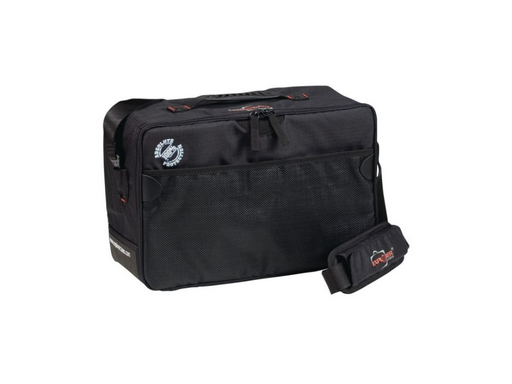 Explorer Accessory  Padded Bag With Adjustable Dividers Case 5822, 5823 e 5833