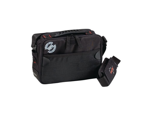 Explorer Accessory  Padded Bag With Adjustable Dividers