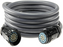 Santosom   Socapex Cable Male - Female 10 meters