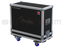 "Santosom Backline  Flight Case, Fender 65"" Twin Reverb"