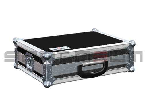Santosom DJ  Flight case, Pioneer RMX-1000