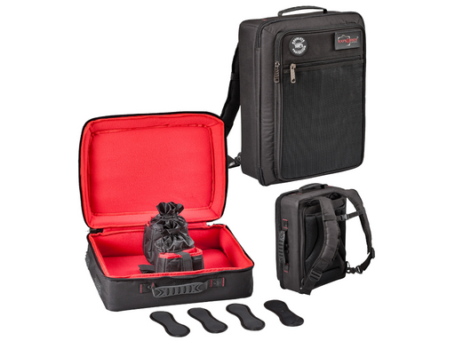 Explorer Accessory  Padded Bag-Backpack For Drone