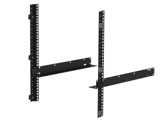 Santosom   Aditional Support Device Kit For 12U Racks