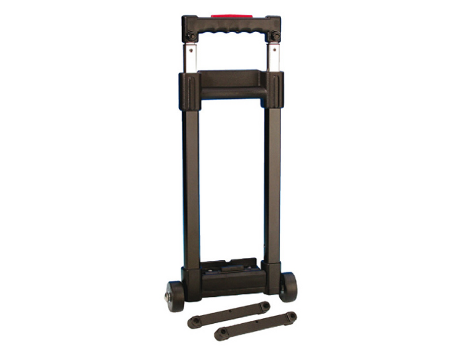 Santosom Accessory  Trolley 2-Stages Removable