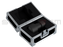 Santosom Lens  Flight case, Panasonic ETDLE150