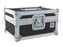 Santosom Lens  Flight case Optimo Angenieux 45/120m