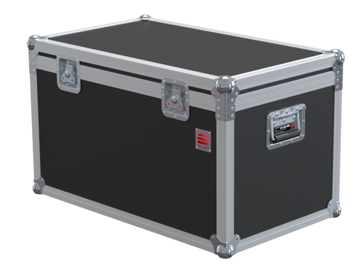 Santosom Flight Case Trunk  M1 80.48.48 (76x44x44 WID)