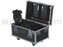 Santosom Moving Head  Flight case PRO, 6x Cameo Auro Spot 200