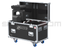 Santosom Moving Head  Flight case PRO, 2x Robe Viva Profile
