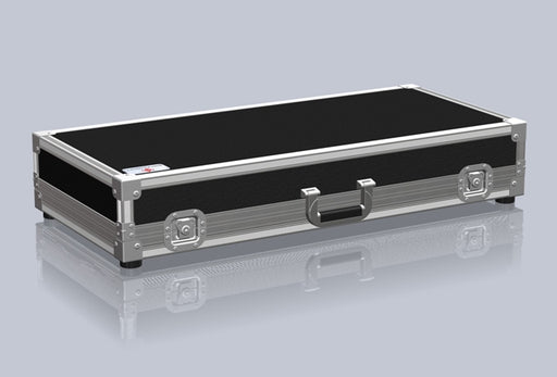 Santosom Pedalboard  Flight Case, Boss GT10