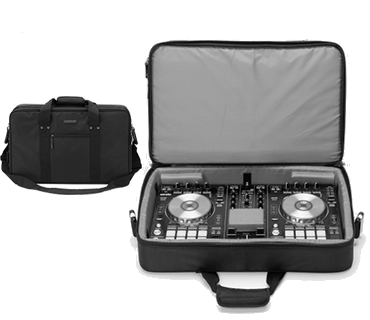 Santosom Nylon-Bag  Pioneer DDJ-SR + PC (555x320×65)