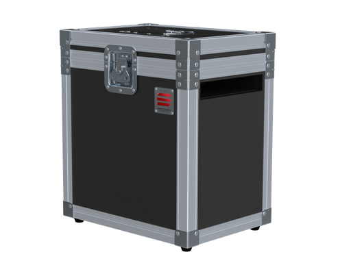 Santosom   Flight Case RTU, Fog Machine DF-50 Diffusion Hazer