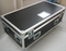 Santosom Rigging PRO Flight Case, Milos Tower Stabilizer MT2