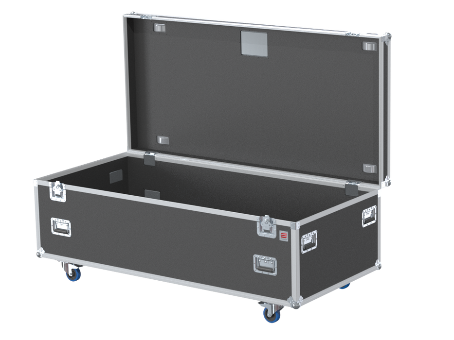 Santosom Custom Made  Trunk ML 190.90.60 (186x86x56 WID)