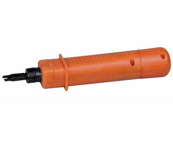 Cabac Punch Down Tool K/111 - Tools&Gear
