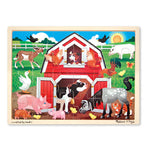 Toys-Jigsaw Puzzle