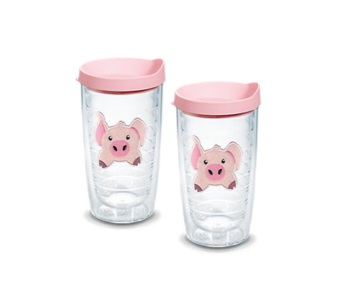 Tervis 24 oz 2 Pack