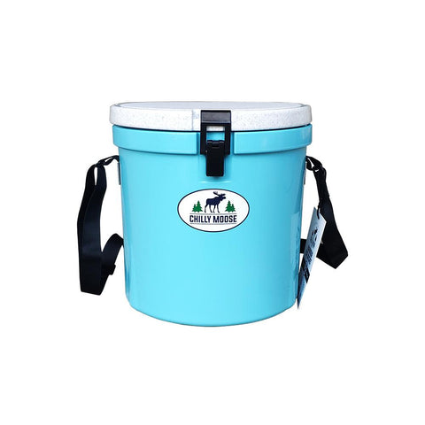 Chilly Moose-12L Harbour Bucket