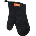 Traeger-Soft Goods-BBQ Mitts B