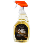 Traeger-Accesories-All Natural Cleaner