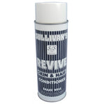 Sullivan Revive Skin & Hair Conditioner