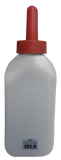 2 Quart Nursing Bottle