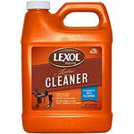 Lexol Leather Cleaner, 1L