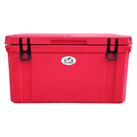 Chilly Moose-75L Ice Box Cooler