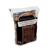True North Smokin' Wood Chips