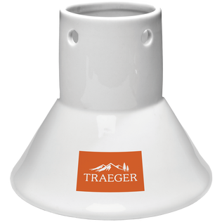 Traeger-Accesories-Chicken Throne