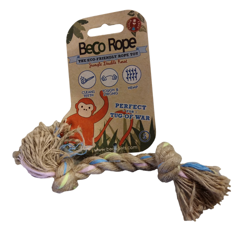 Beco Double Knot Rope