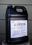 Elite Three-Hemp Oil 3.8L