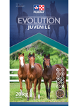 Purina Evolution Juvenile