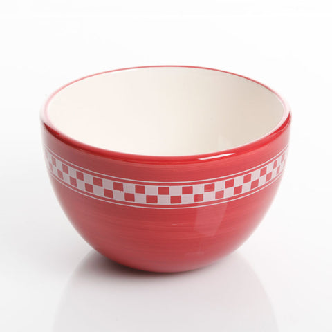 Giftware-Serving Bowl