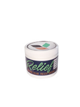Elite Three Relief Cream