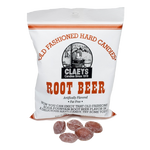 Candy Claeys Rootbeer