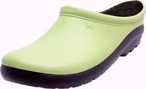 Footwear-Sloggers-Clogs-Women