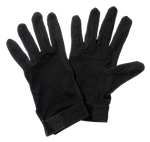 Pebble Grip Riding Gloves