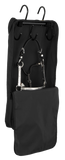 Mini Halter/Bridle Bag w/rack