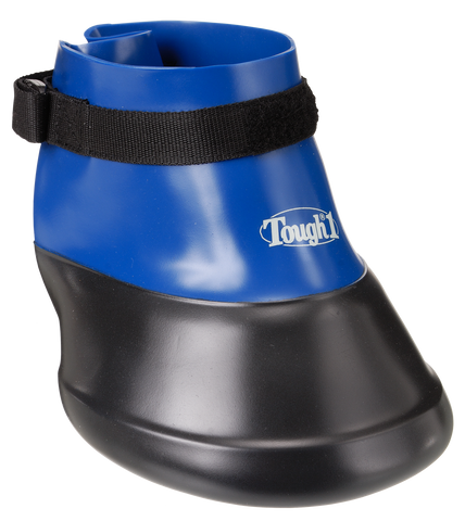 Hoof Saver Boot