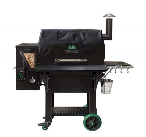 Green Mountain-Thermal Grill Covers