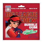Gum- Big League Chew