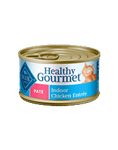 BLUE-Cat-Canned Food 3 oz ***Clearance***