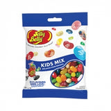 Candy-Jelly Belly 198g