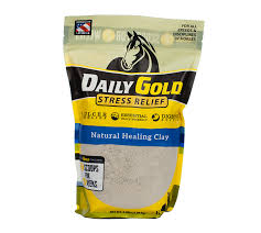 Redmond-Daily Gold 4.5 lb