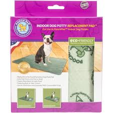 Copy of Poochpad Indoor Turf Replacement Pad
