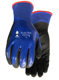 Watson-Electra Water Resistant