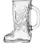 Giftware-One Boot Mug